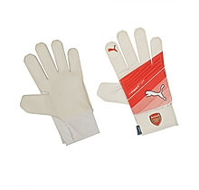 Arsenal evoPOWER Goalkeeper Glove