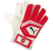 18/19 Puma GK Gloves Grip 18.4