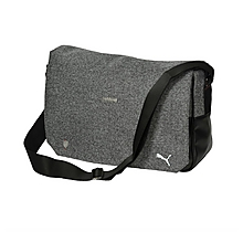 Arsenal Luxury Shoulder Bag