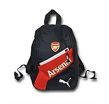 Arsenal evo SPEED Mini Backpack