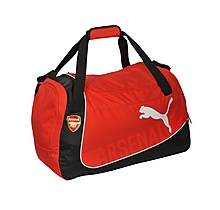 Arsenal Medium Bag