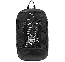 Arsenal 18/19 365 Backpack