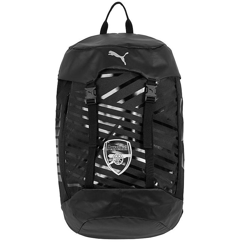 Arsenal 18 19 365 Backpack  adab419cb88