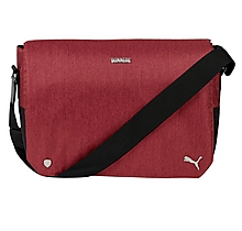 Arsenal 18/19 Shoulder Bag