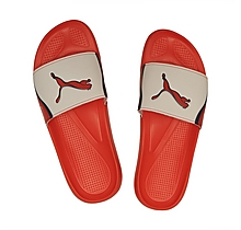 Arsenal Puma Cat Sandal