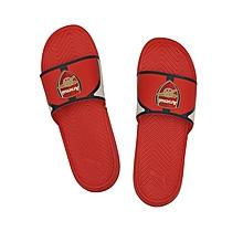 Arsenal Popcat Sandal