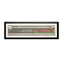 Arsenal Spirit of Highbury Framed Print