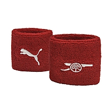 Arsenal 2017/18 Sweat Bands