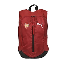 Arsenal 17/18 Mini Back Pack