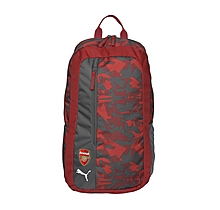 Arsenal 17/18 Home Camo Back Pack