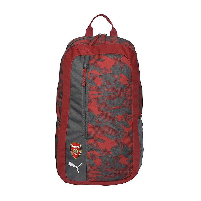 d906d9108b64 Arsenal 17 18 Home Camo Back Pack