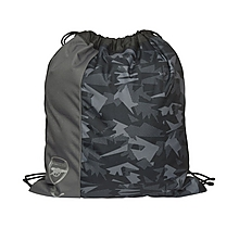 Arsenal 17/18 Camo Gym Sack
