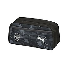 Arsenal 17/18 Camo Wash Bag