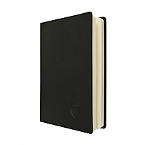 Arsenal Executive Notebook