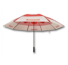 Arsenal Golf Umbrella