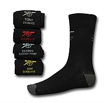 Arsenal Junior Legends Socks