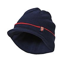 Arsenal Infant Waffle Hat