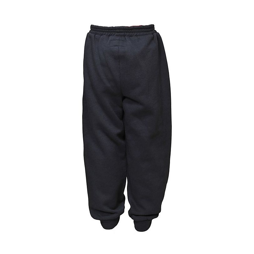 asteroid joggers buynow - photo #7