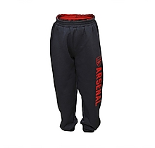 Arsenal Junior Fleece Joggers