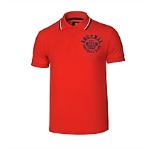Kings of London Polo Shirt