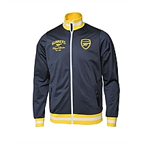 Arsenal Kings of London Track Top