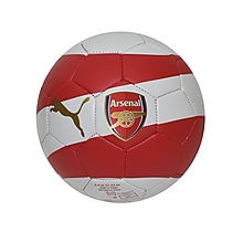 Arsenal 17/18 Fan Mini Football