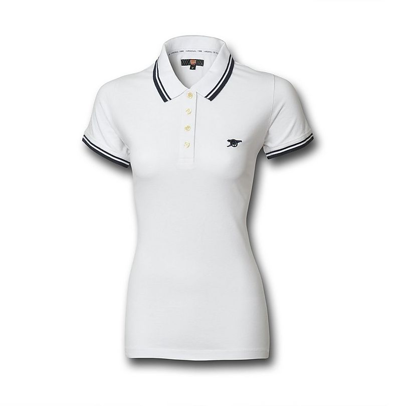Discover men's polo shirts on sale at ASOS. Choose from the latest collection of polo shirts for men and shop your favourite items on sale. your browser is not supported. To use ASOS, we recommend using the latest versions of Chrome, Firefox, Safari or Internet Explorer Lyle & Scott breton stripe polo shirt in white/red.