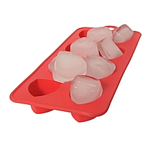 Arsenal Ice Cube Tray