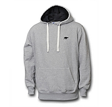Arsenal Cannon Hoody