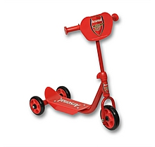 ARSENAL TRI SCOOTER