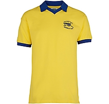 Arsenal 1979 FA Cup Final Shirt