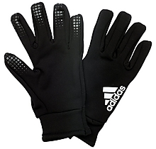 Arsenal 19/20 Field Gloves