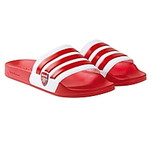Arsenal Slides
