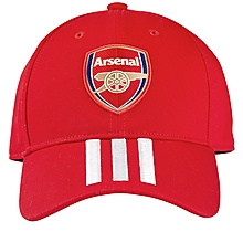 Arsenal 19/20 Cap