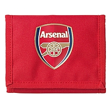 Arsenal 19/20 Wallet