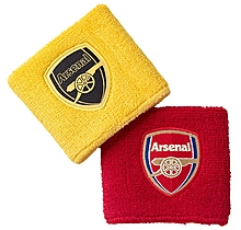Arsenal 19/20 Wristband