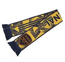 Arsenal 19/20 Away Scarf