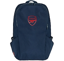 Arsenal iD Backpack