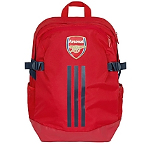 Arsenal 19/20 Backpack