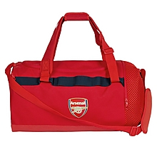 Arsenal 19/20 Duffle Bag