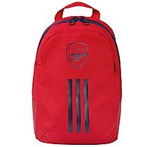 Arsenal Mini Backpack