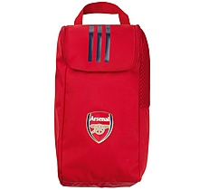 Arsenal 19/20 Shoe Bag