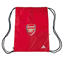 Arsenal 19/20 Gym Bag