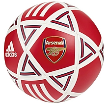 Arsenal Fan Football