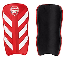 Arsenal Shinguard