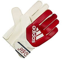 Arsenal 19/20 Goalkeeper Gloves