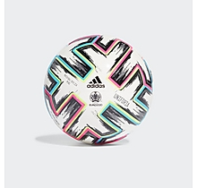 Uniforia adidas Mini Football