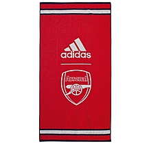 Arsenal 19/20 Towel