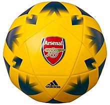 Arsenal 19/20 Fan Football