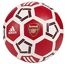 Arsenal Fan Size 1 Mini Football